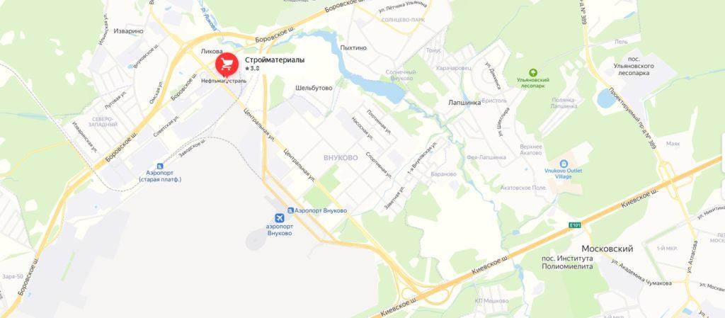 map_smv
